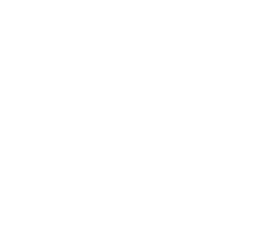 PlayOJO Online Casino Blog