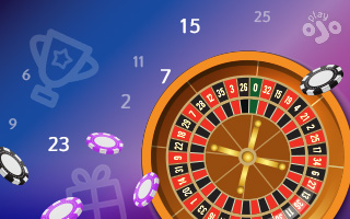 How to win at roulette in 11 steps
