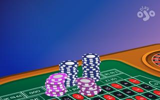 The Paroli roulette system analyzed