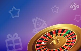 Best roulette strategies: Why winning isn't guaranteed