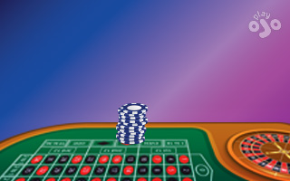 Roulette strategies: Martingale System