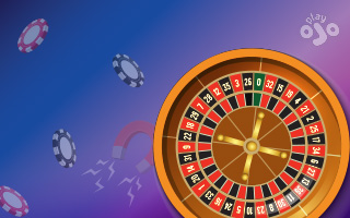 Roulette myths: True or false?