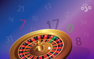The truth about the most common numbers in roulette