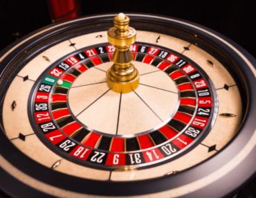 Roulette Wheel: 9 secrets to amaze your mates