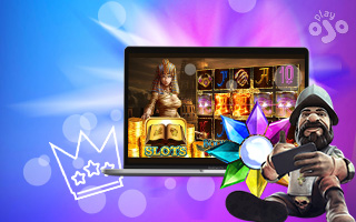 How To Play Slots: Rules, Features & Tips