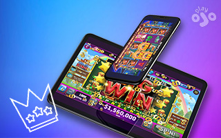 How to win at slots in 7 steps