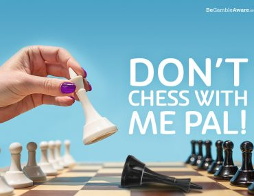 CHECKMATE! IMPROVE YOUR CHESS STRATEGY WITH THESE TOP TIPS