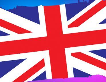 British Expressions that make us so terribly British