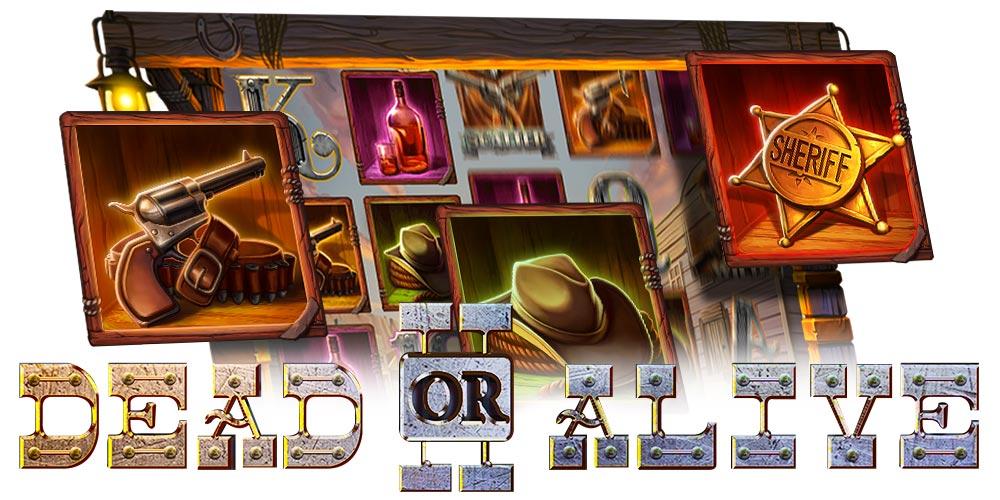 Slot Mati atau Hidup
