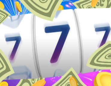 OUR LATEST JACKPOT BIG WINNERS, INCLUDING A DOUBLE JACKPOT PAYOUT!