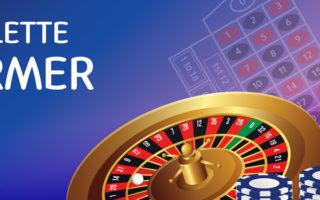 Rouletteterm – OJOs roulette ordlista
